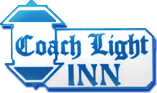Coach Light Inn